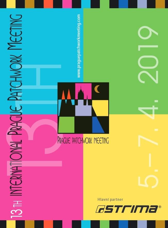 Prague Patchwork Meeting - Prague.eu cede22de32c