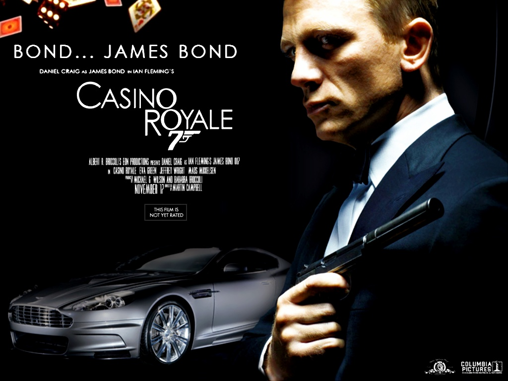 casino royale 2006 full movie online free free spielautomaten