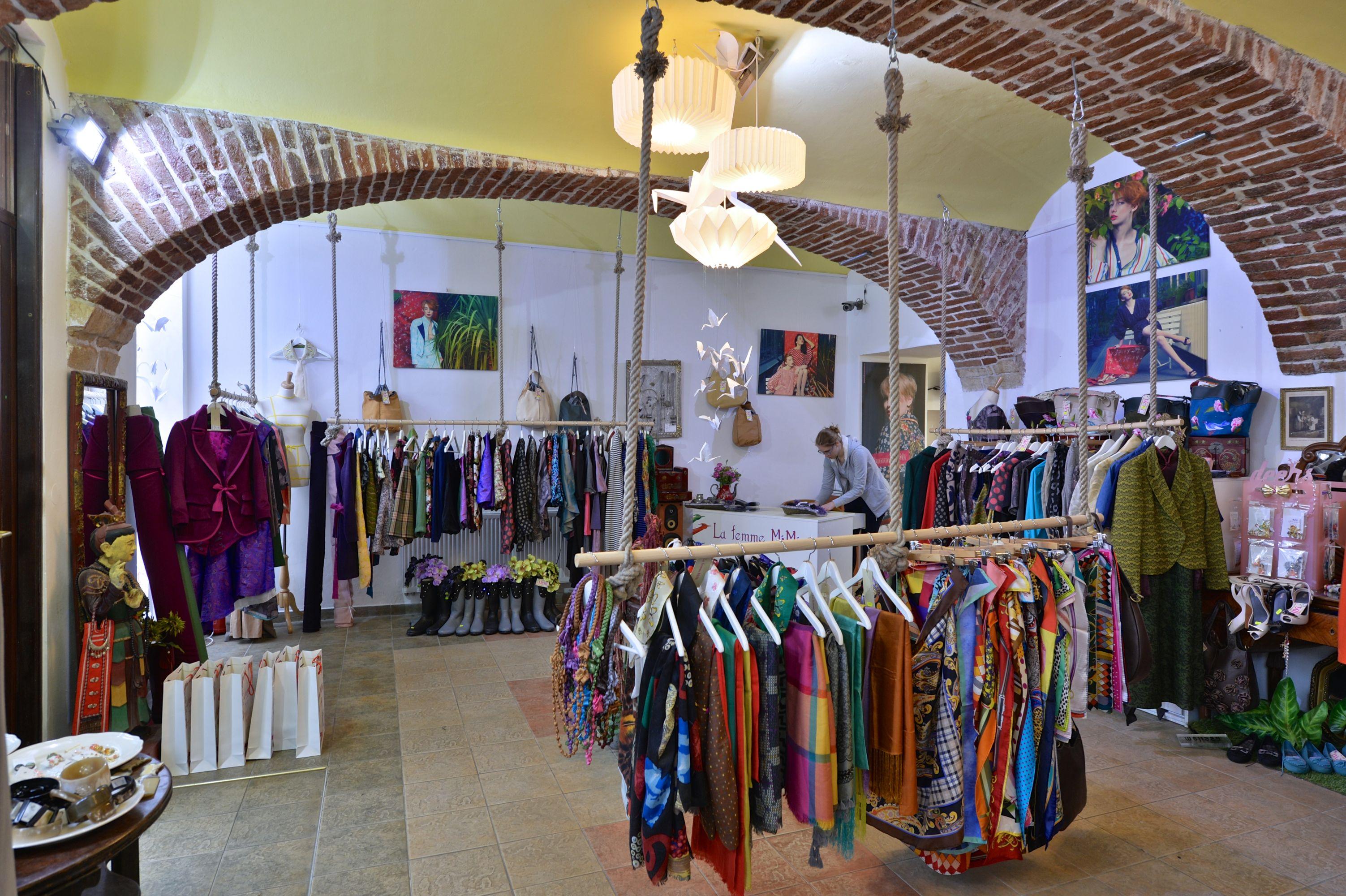 Bureaux de moda bureau de tendencias moda encontros de moda