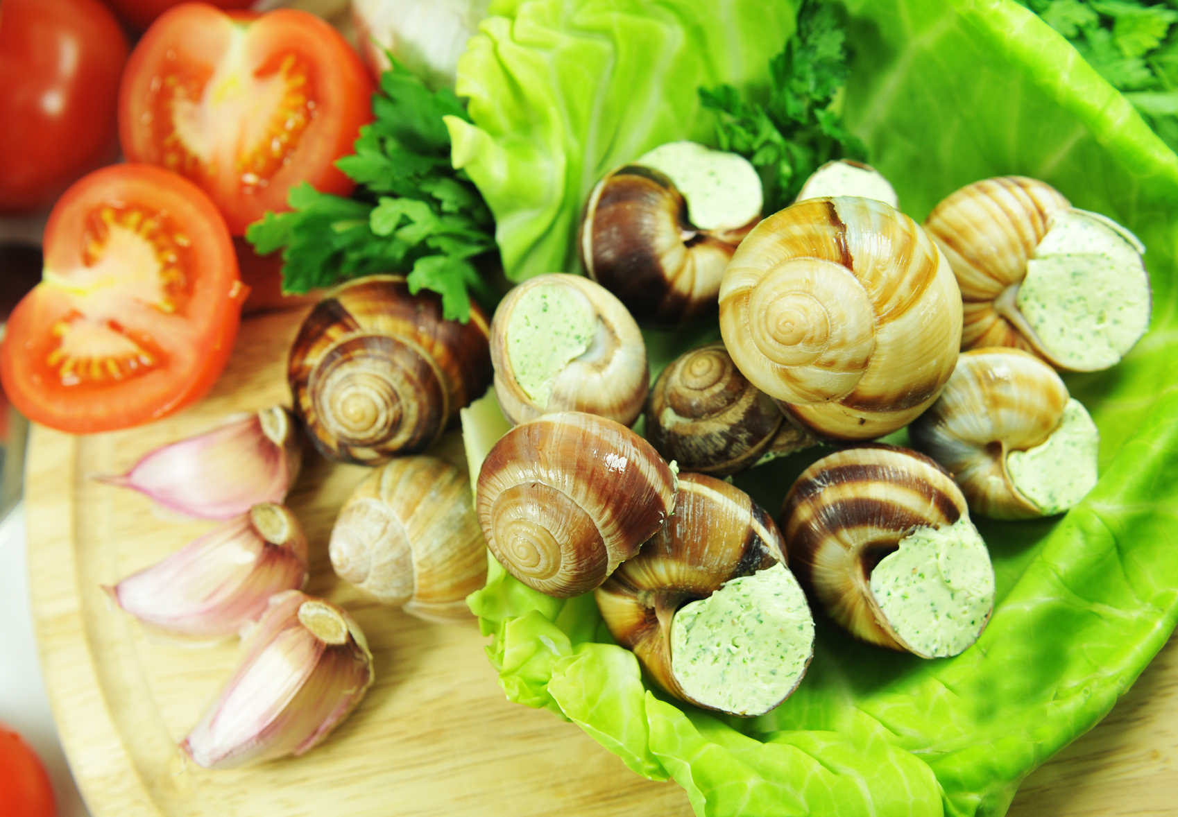 for All about french cuisine