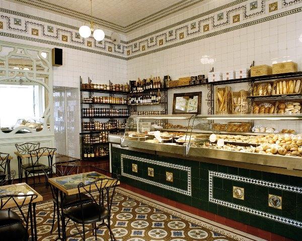 Long Street Food Old Town Prague