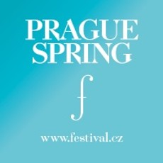 PRAGUE SPRING INTERNATIONAL MUSIC FESTIVAL 2016