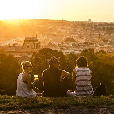 What's up in Prague: 15 summer tips for some inspiration 2016