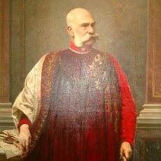Franz Joseph I – The Uncrowned Czech King