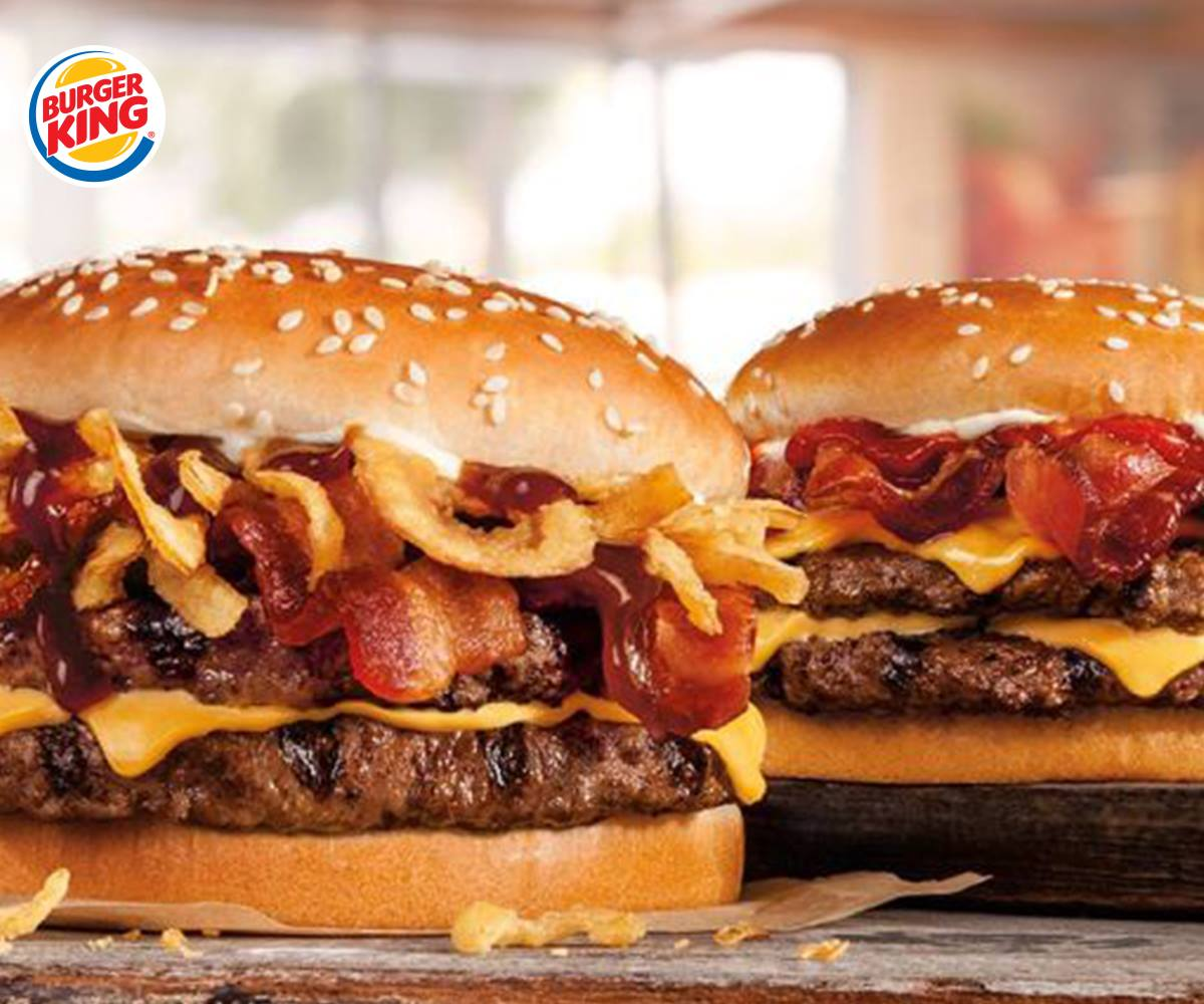 burger king - photo #32