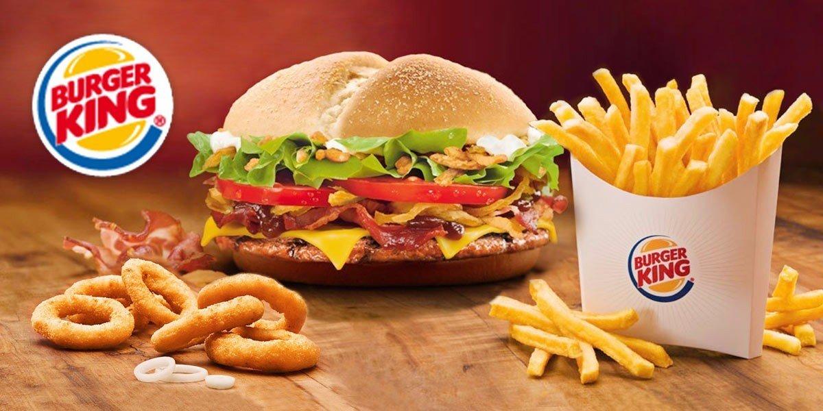 Картинки по запросу бургер кинг