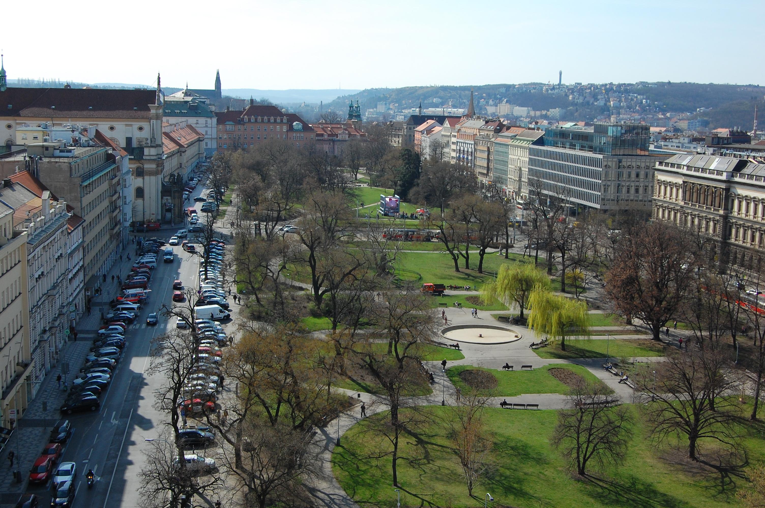 Prague girls amp Prague women database  beginning of your