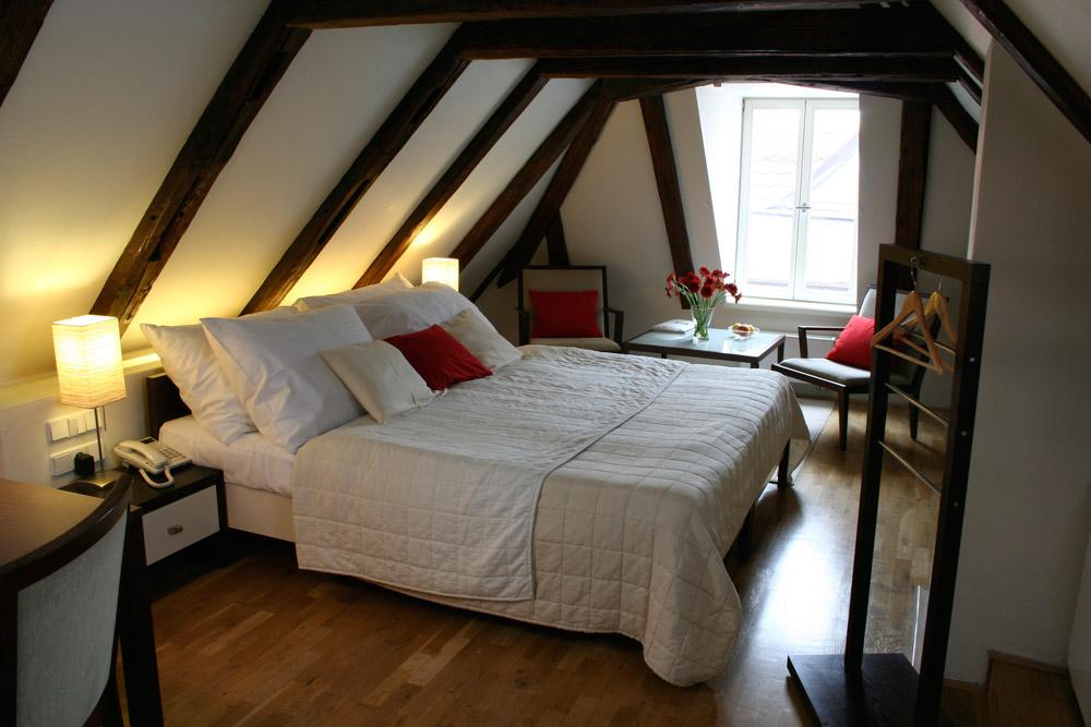 Domus balthasar design hotel for Domus henrici boutique